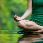 Что такое йога: как начать заниматься?