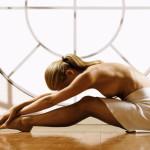 Главная польза утренней гимнастики