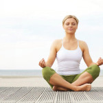 Влияние йоги на организм человека