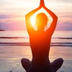 Йога для начинающих. Базовые асаны