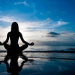 Йога. Путь к гармонии тела и души